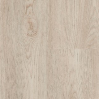Винил Berry Alloc Pure Wood 2020 60000099 Columbian oak 261L