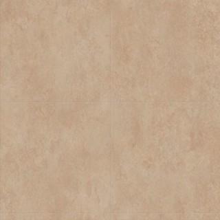 Винил Berry Alloc Pure Click Stone 55 60000094 Monsanto 639М