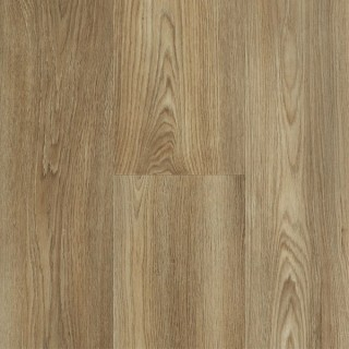 Винил Berry Alloc Pure Wood 2020 60000103 Columbian oak 946M