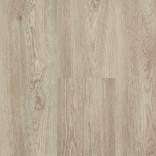 Винил Berry Alloc Pure Wood 2020 60000104 Columbian oak 693M