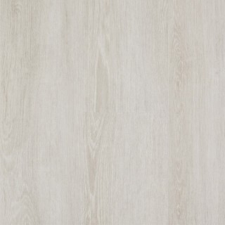 Винил Berry Alloc Pure Wood 2020 60000108 Toulon oak 109S