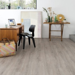 Винил Berry Alloc Pure Wood 2020 60000110 Toulon oak 619L