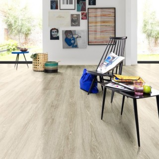 Винил Berry Alloc Pure Wood 2020 60000111 Toulon oak 936L