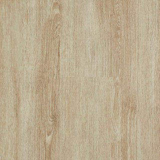 Винил Berry Alloc Pure Wood 2020 60000113 Toulon oak 236L