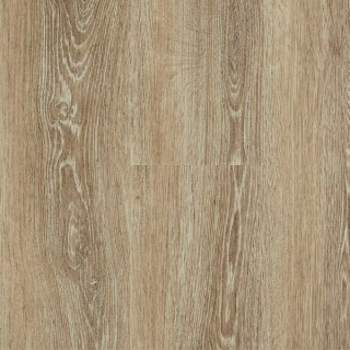 Винил Berry Alloc Pure Wood 2020 60000114 Toulon oak 293M