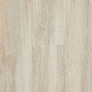 Винил Berry Alloc Pure Wood 2020 60000117 Lime oak 139S