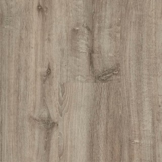 Винил Berry Alloc Pure Wood 2020 60000123 Lime oak 979M