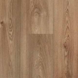 Винил Berry Alloc Pure Wood 2020 60000197 Columbian oak 226M