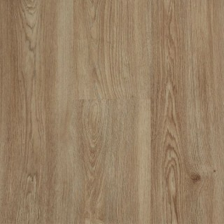 Винил Berry Alloc Pure Wood 2020 60000211 Columbian oak 236L