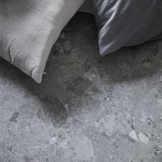 Винил Berry Alloc Pure Stone 2020 60001589 Terrazzo light grey