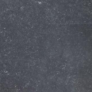 Винил Berry Alloc Pure Stone 2020 60001592 Bluestone natural
