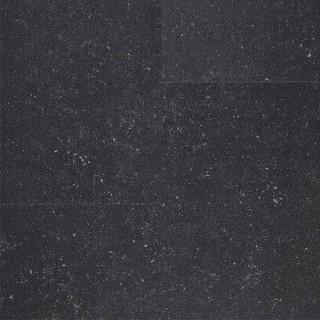 Винил Berry Alloc Pure Stone 2020 60001593 Bluestone dark