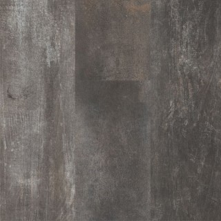 Винил Berry Alloc Pure Wood 2020 60001597 Intense brown