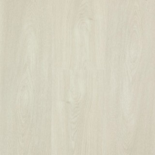 Винил Berry Alloc Pure Wood 2020 60001599 Classic light greige