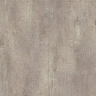 Винил Berry Alloc Pure Stone 2020 60000069 Zinc 616M