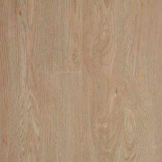 Ламинат Berry Alloc Glorious S 62001284 Jazz XXL natural
