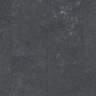 Ламинат Berry Alloc Ocean 4V 62001323 Stone dark grey
