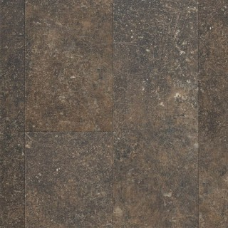 Ламинат Berry Alloc Ocean 4V 62001324 Stone copper