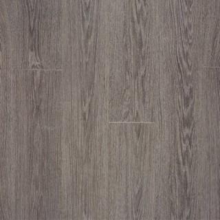 Ламинат Berry Alloc Ocean 4V 62001326 Charme dark grey