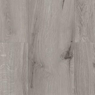 Ламинат Berry Alloc Glorious S 62001287 Gyant XL light grey