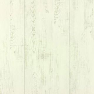 Ламинат Berry Alloc Naturals Pro 62001439 Chestnut white