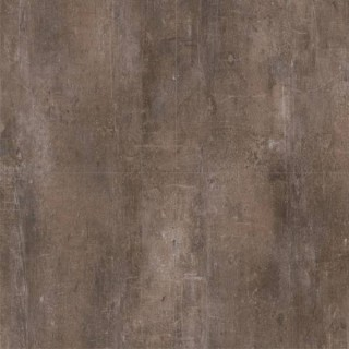 Винил Berry Alloc Pure Stone 2020 60000070 Zinc 679M