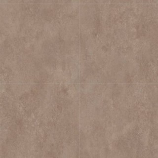 Винил Berry Alloc Pure Click Stone 55 60000080 Monsanto 694M