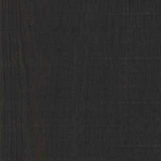 Винил IVC GLUE Thunder Oak 80995