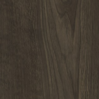 Винил IVC GLUE California Oak 81889
