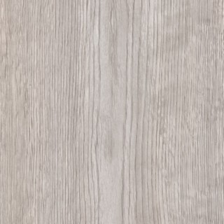 Винил IVC GLUE California Oak 81937