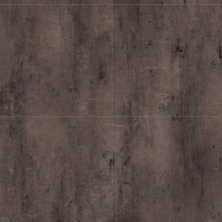 Винил Berry Alloc Pure Stone 2020 60000072 Zinc 907D