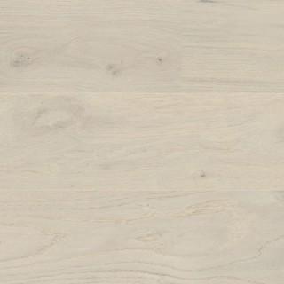 Паркетная доска Skema Evo 993 Flooring Contemperaneto