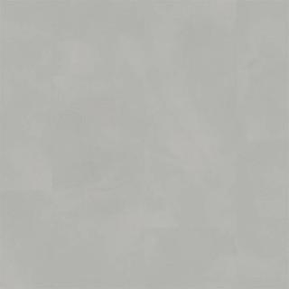 Винил Quick Step Ambient Glue Plus AMGP40139 Минимальный светло-серый