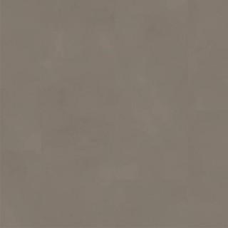 Винил Quick Step Ambient Glue Plus AMGP40141 Минимальный серо-коричневый