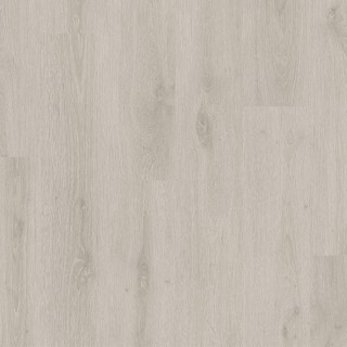 Ламинат DC Laminate Professional DCV00343 Sterling Oak