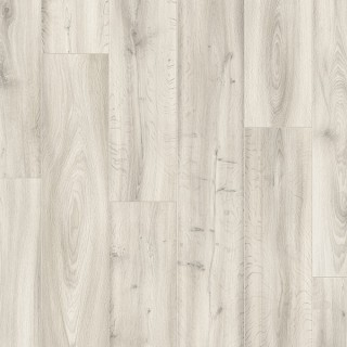 Ламинат DC Laminate Professional DCV00597 Soft Grey Oak