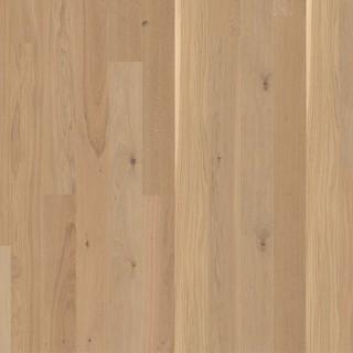 Паркетная доска BOEN EBG843FD Дуб Animoso Live Pure лак браш