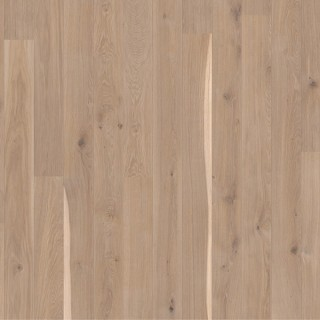 Паркетная доска BOEN EBG84MFD Дуб Animoso отбеленный Live Natural масло браш