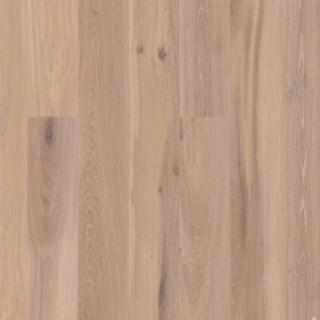 Паркетная доска BOEN EBG8VMFD Дуб Vivo отбеленный Live Natural масло браш