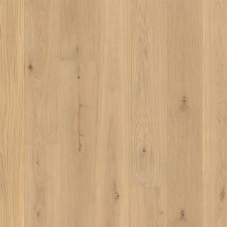 Паркетная доска BOEN EBGV43FD Дуб Animoso Live Pure лак браш