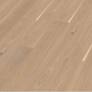 Паркетная доска BOEN EIGD3MFD Дуб Andante отбеленный Live Natural масло