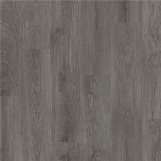 Ламинат Pergo Living Expression Mandal L0347-01805 Дуб темно-серый