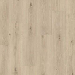 Ламинат Pergo Living Expression Mandal L0347-05024 Дуб туманный