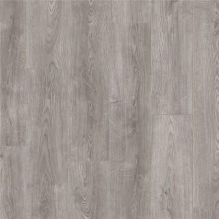 Ламинат Pergo Domestic Elegance Classic Plank L0601-04386 Дуб виноградный