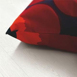 Ламинат Pergo Domestic Elegance Classic Plank L0601-04387 Дуб молочный белый