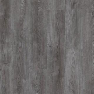 Ламинат Pergo Domestic Elegance Classic Plank L0601-04388 Дуб элегантный серый