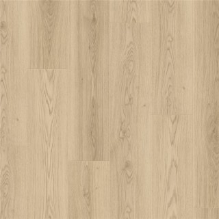 Ламинат Pergo Domestic Elegance Classic Plank L0601-04389 Дуб речной