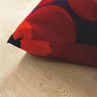 Ламинат Pergo Domestic Elegance Classic Plank L0601-04390 Дуб бежевый натуральный