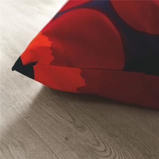 Ламинат Pergo Domestic Elegance Classic Plank L0601-04391 Дуб хайленд