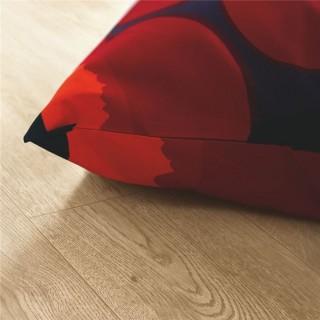 Ламинат Pergo Domestic Elegance Classic Plank L0601-04392 Дуб конвент